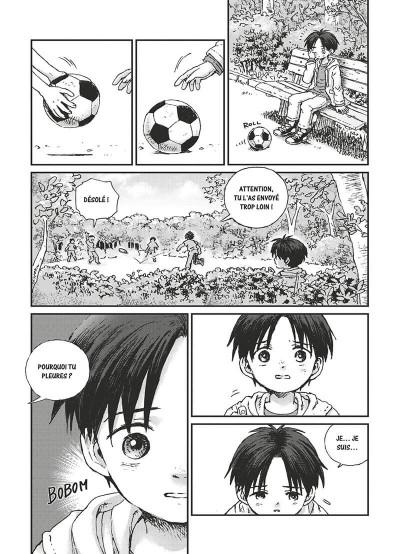 Page 6 Jizo