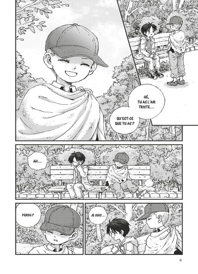 Page 7 Jizo