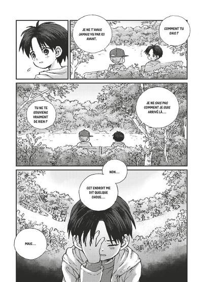 Page 8 Jizo
