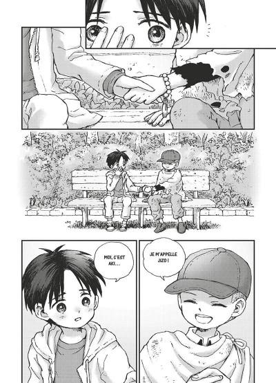Page 9 Jizo