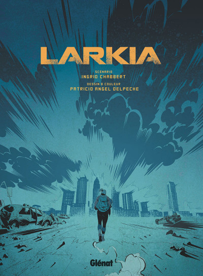 Page 4 Larkia