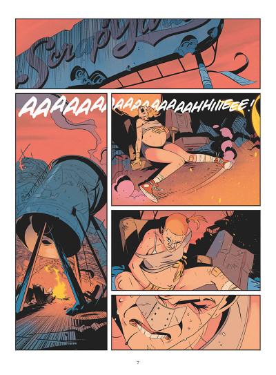 Page 8 Larkia