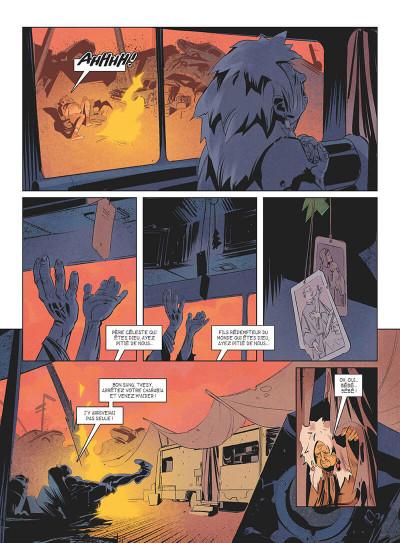 Page 9 Larkia