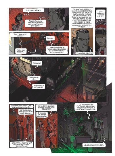 Page 3 Gaijin