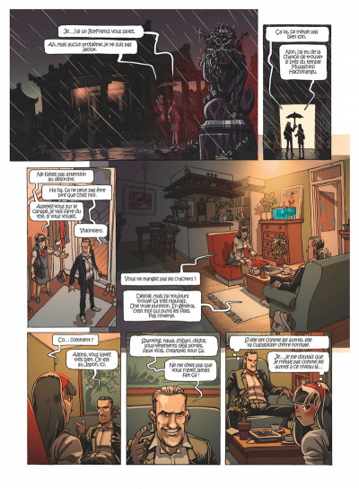 Page 4 Gaijin