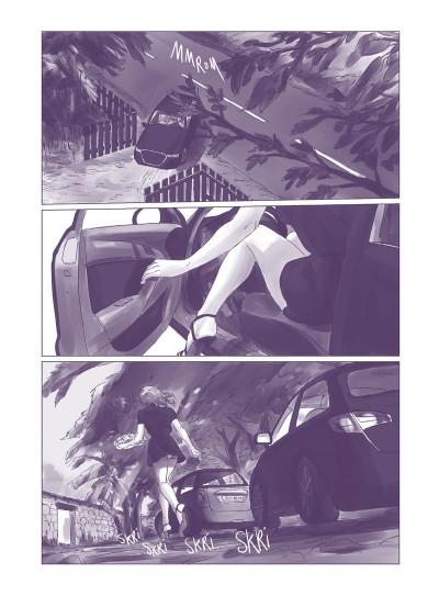 Page 2 La sève