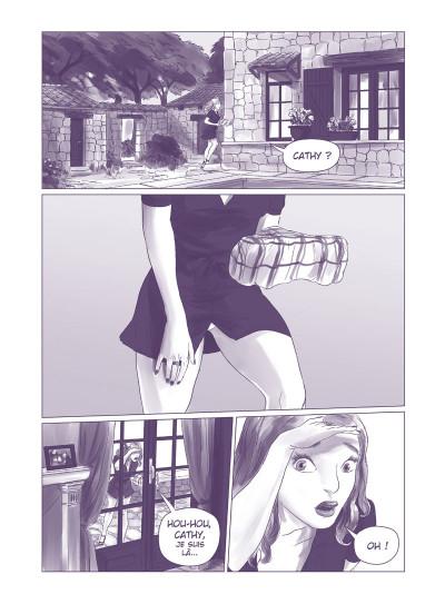 Page 3 La sève