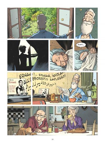 Page 0 Tananarive