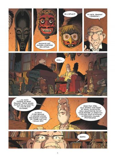 Page 3 Tananarive