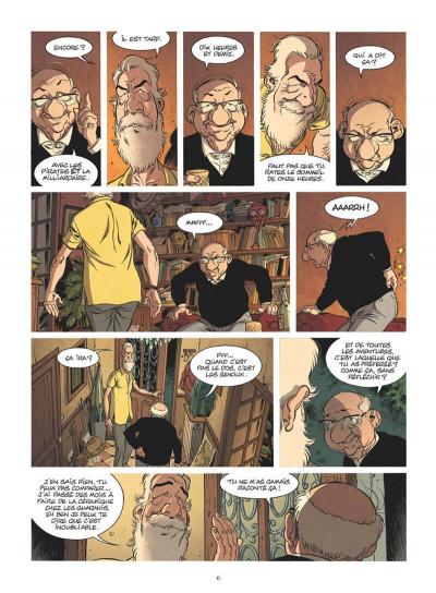 Page 6 Tananarive