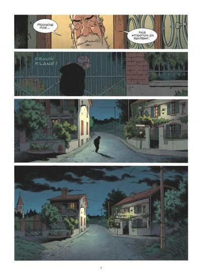 Page 7 Tananarive