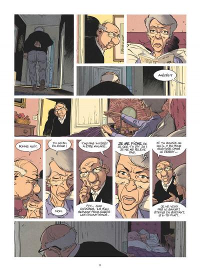 Page 8 Tananarive