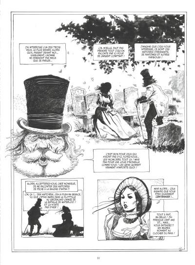 Page 0 Dracula