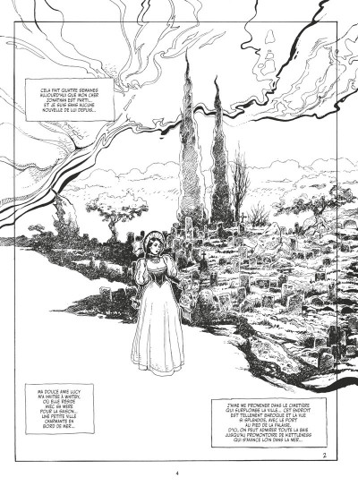 Page 3 Dracula