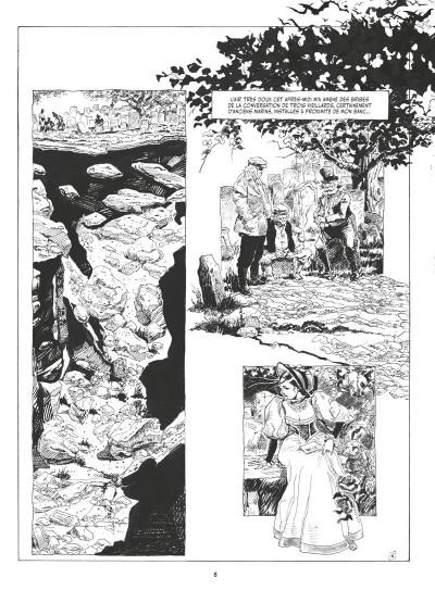 Page 7 Dracula