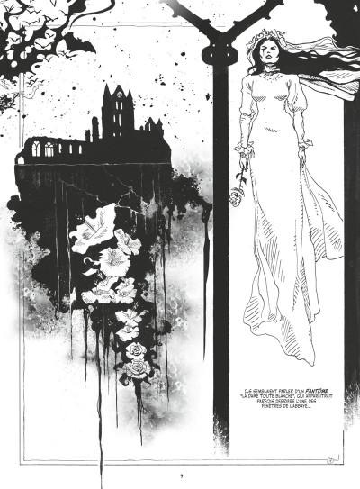Page 8 Dracula