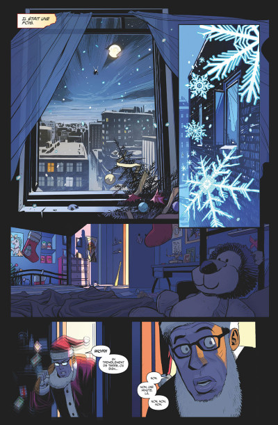 Page 2 Klaus tome 2