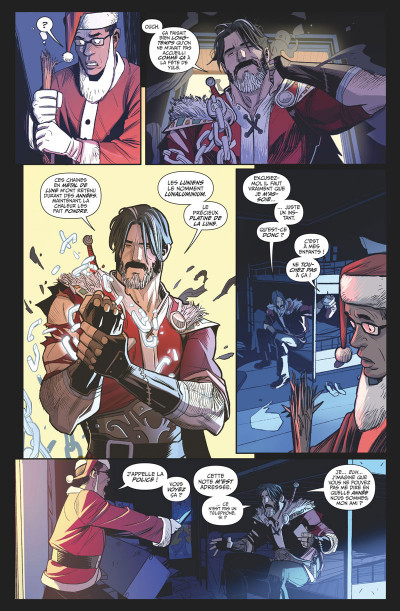 Page 6 Klaus tome 2
