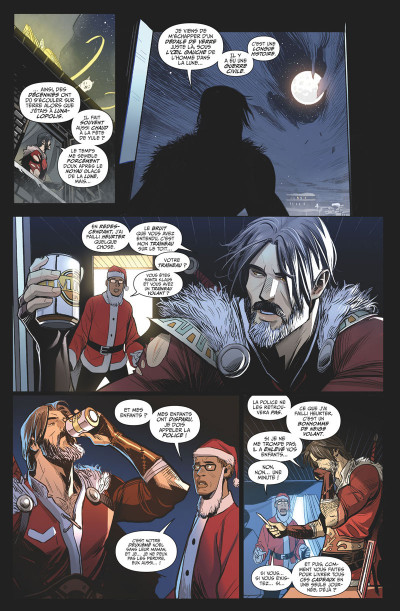 Page 7 Klaus tome 2