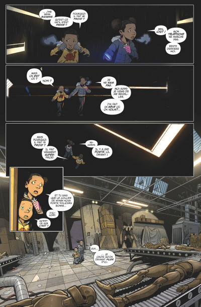 Page 9 Klaus tome 2