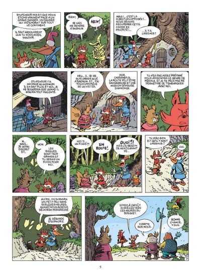 Page 6 Waldor tome 1