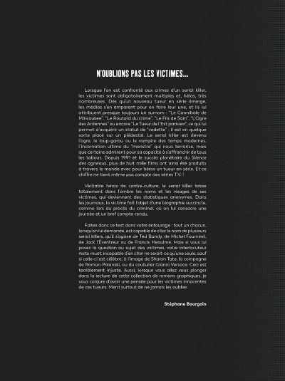 Page 4 Michel Fourniret