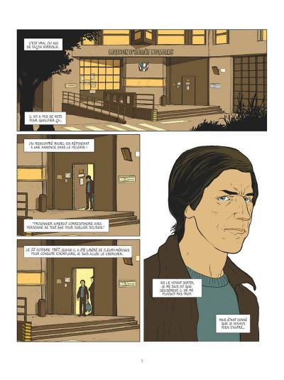 Page 8 Michel Fourniret