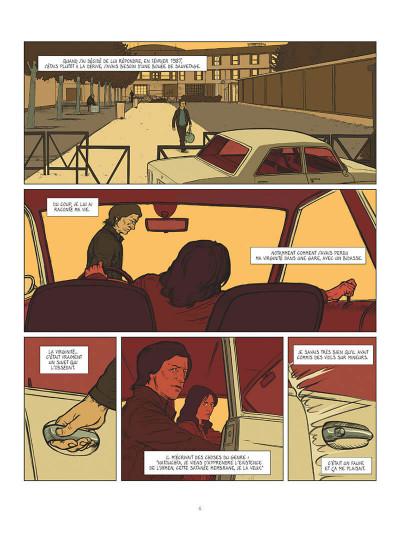 Page 9 Michel Fourniret