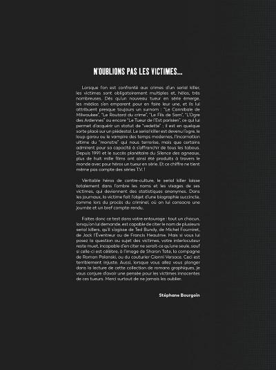Page 4 Gerard Schaefer