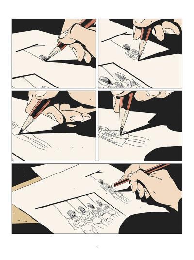 Page 8 Gerard Schaefer