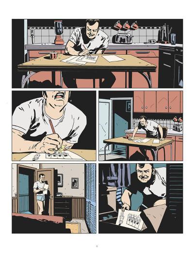 Page 9 Gerard Schaefer