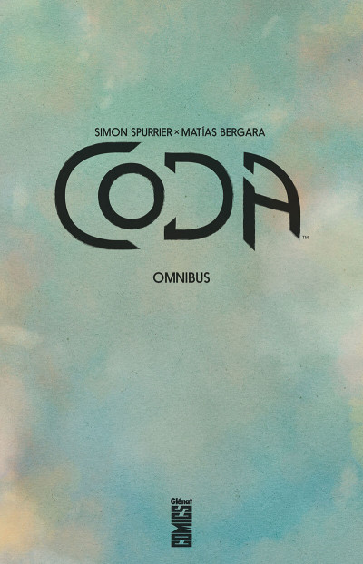 Page 2 Coda omnibus