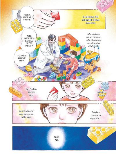 Page 5 Néo parasite
