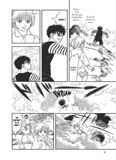 Page 9 Néo parasite