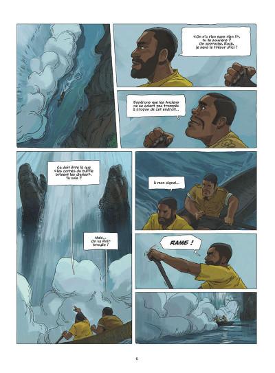 Page 7 Kariba