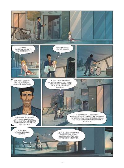 Page 6 Les géants tome 2