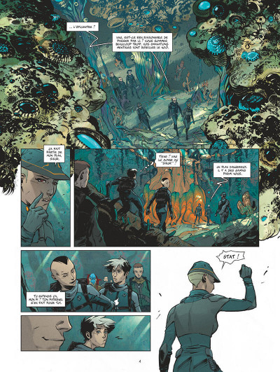 Page 7 Noô tome 2