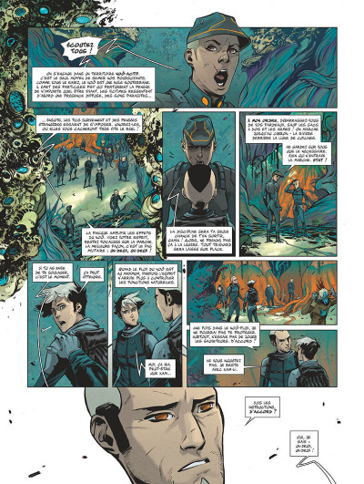 Page 8 Noô tome 2