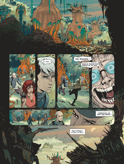 Page 9 Noô tome 2