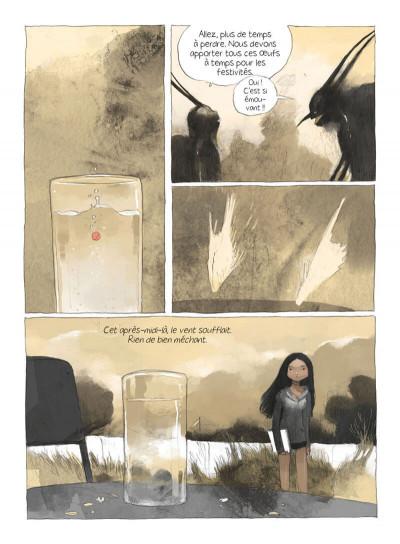 Page 5 Oscuro en rosa