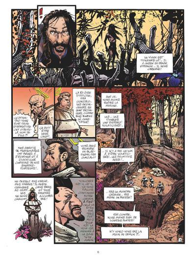 Page 6 Amen tome 2