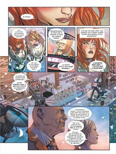 Page 9 Phobos tome 1
