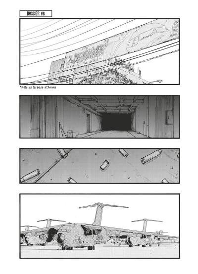 Page 6 Ajin tome 15