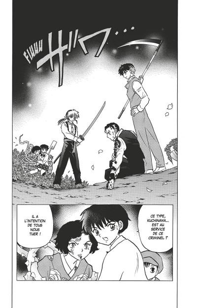 Page 7 Mao tome 4