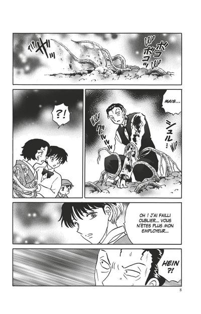 Page 9 Mao tome 4