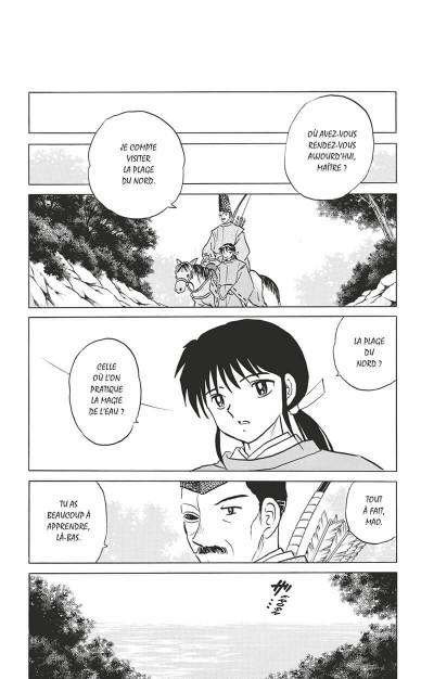 Page 7 Mao tome 5