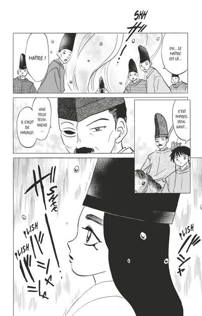 Page 9 Mao tome 5