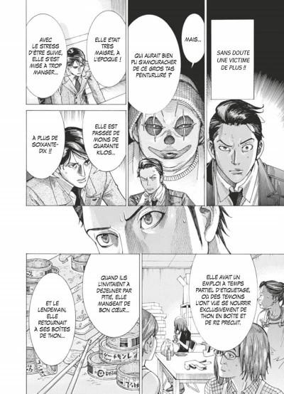 Page 0 Pour le pire tome 2