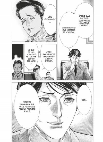 Page 5 Pour le pire tome 2