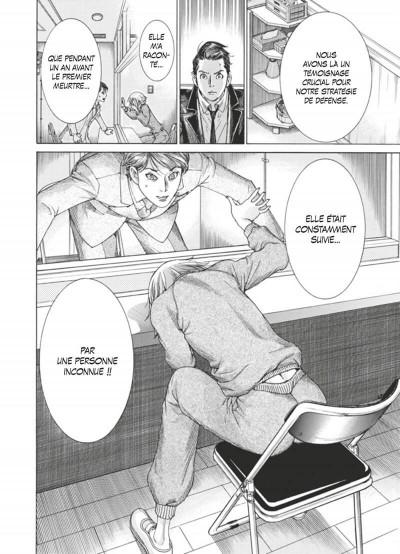 Page 6 Pour le pire tome 2